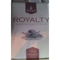 Royalty Pizza Flour x16kg